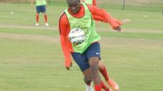 boukari 1