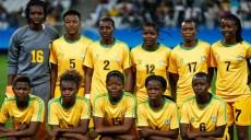 zimbabwe-kits (1)