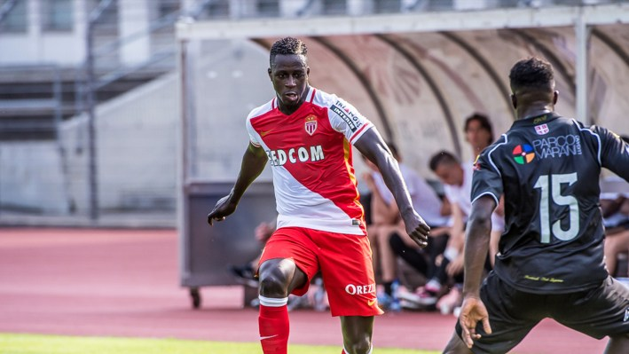 benjamin-mendy-as-monaco
