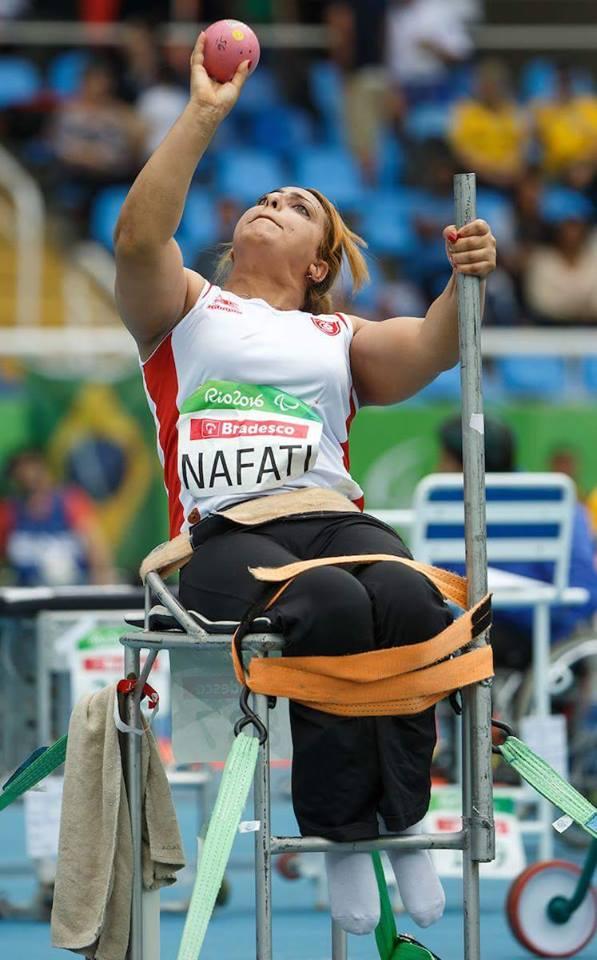 jeux-paralympiques-tunisie