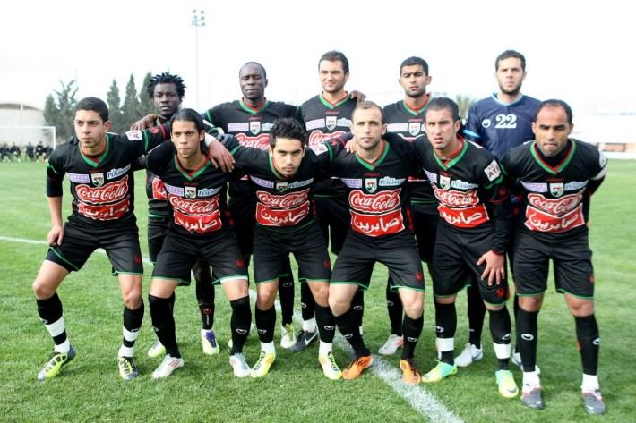 stade-tunisie