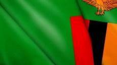 zambia_flag-copier