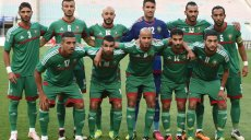 marocatlas