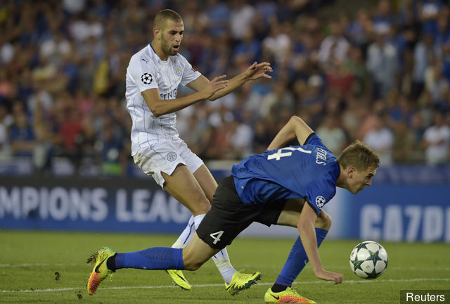 slimani-leicester-lo