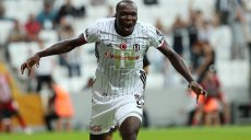 aboubakr