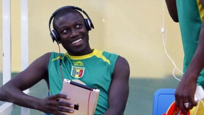 ousmane-coulibaly