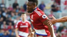 adama-traore-middlesbrough