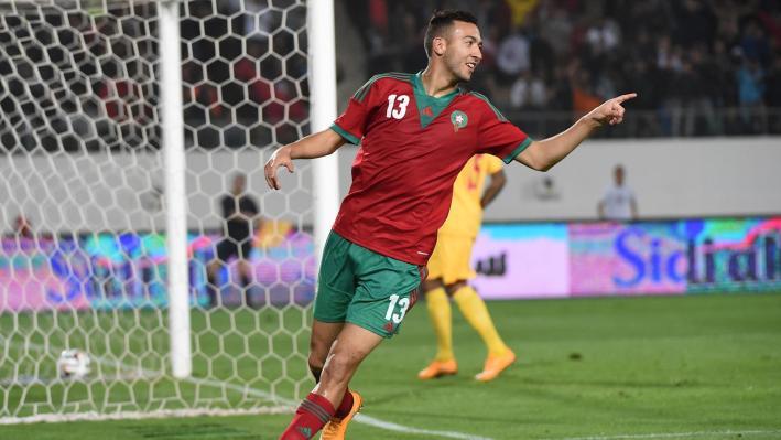 el-kaddouri