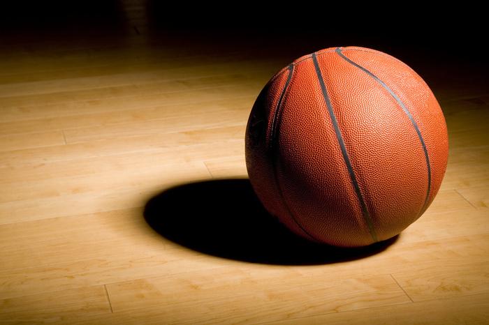 sport-basket-basket18