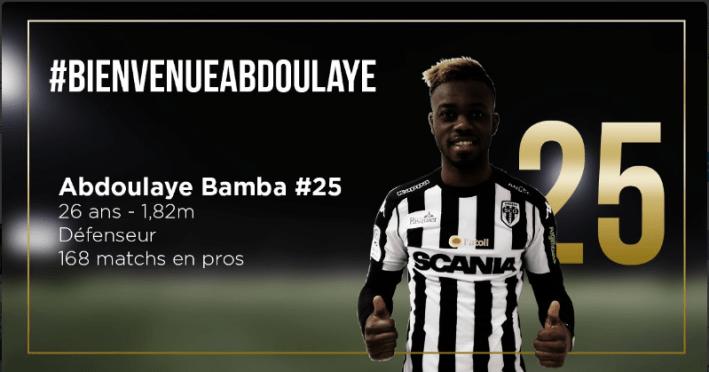abdoulaye-bamba
