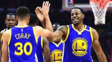 curry-et-golden-state-dominent-les-clippers-nba_f1a831df1f747e5a395016ba4aef2316