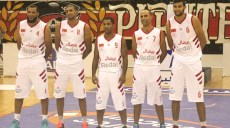 equipe-sale-basket