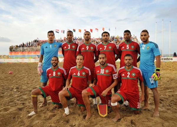 maroc-beach-soccer-600x433