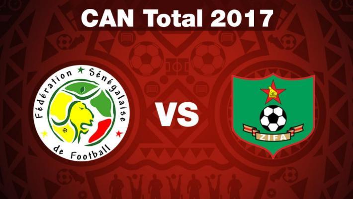 1024x576-matchs-2e-journee-grpb-senegal-zimbabwe_0