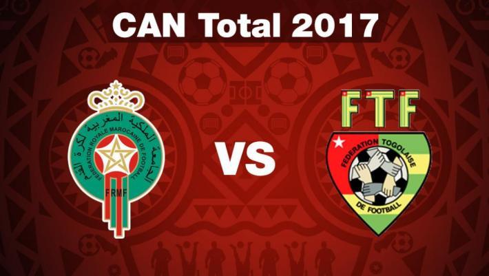 1024x576-matchs-2e-journee-grpc-maroc-togo_0