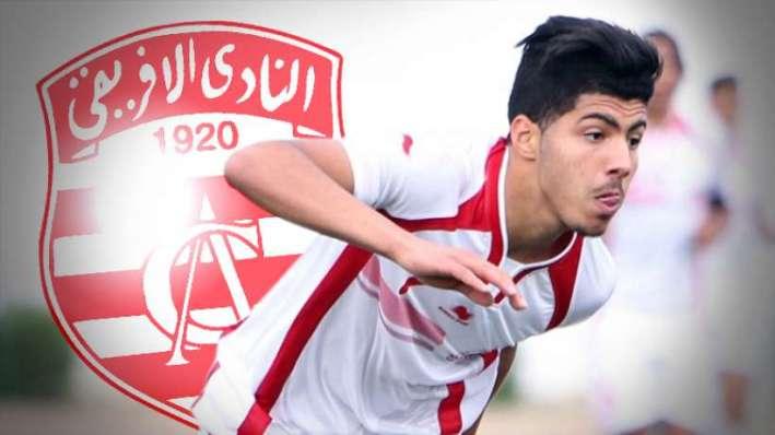 Bassem Srarfi