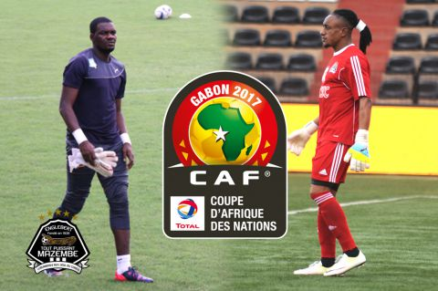 CAN 2017 RCI-RDC