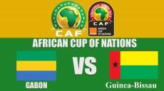 Guinée vs gabon lo