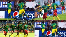 Sénégal-Vs-Cameroun-en-Quarts-de-Finale-1100x642