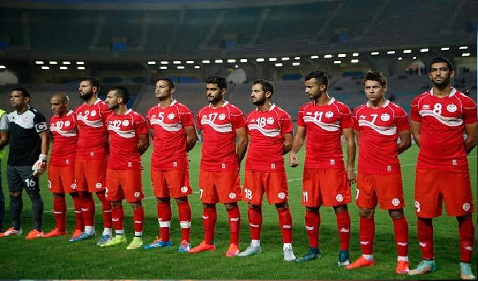 equipe-tunisie-1