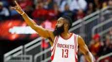 james-harden-basket-nba