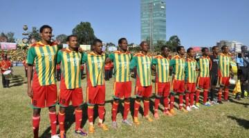 ethiopia-national-Team-waleya