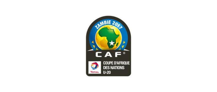 zambie17