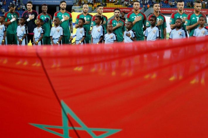 marocfutt