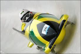 J o d hiver 2018 le nig ria souhaite se qualifier dans for Interieur bobsleigh