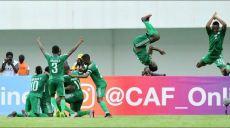 zambie u20 finale