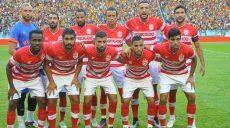 Club Africain