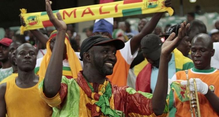 Mali: La fédération de football rétablie