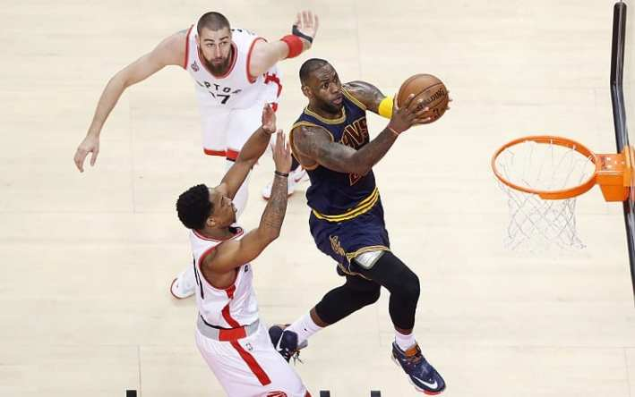 LeBron_James_Cavs_NBA