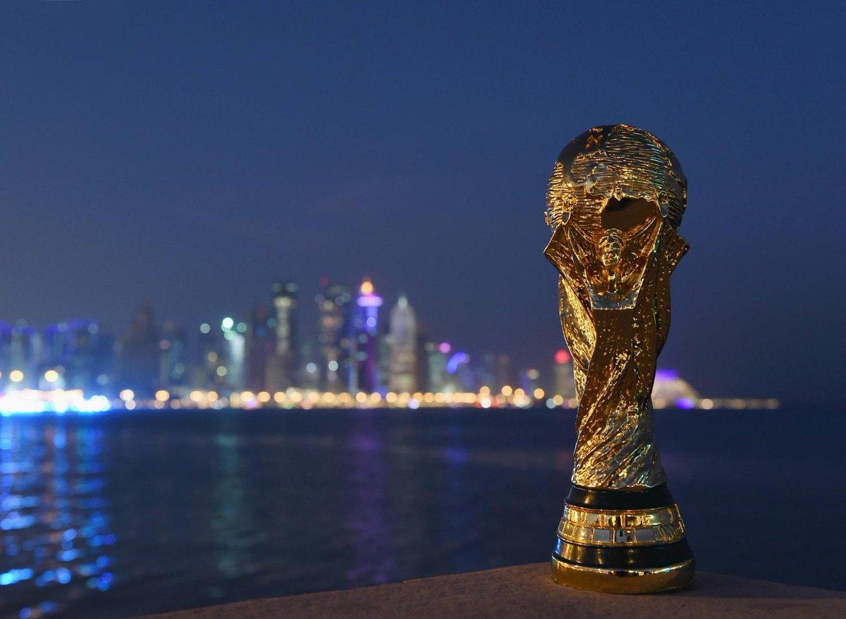 Mondial 2026 - La répartion des places approuvée, l'Europe aura 16 qualifiés