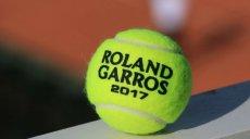 tennis-roland-garros-2017-tirage-sort-nadal-djokovic-francais-mladenovic-pouille-tsonga