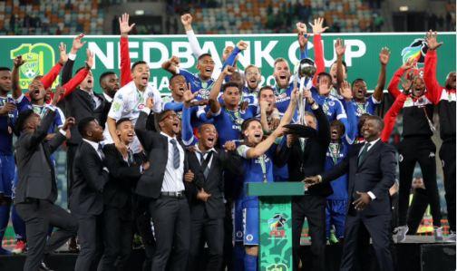 Nedbank Cup