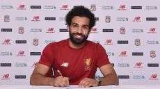 mohamed-salah-liverpool-transfer