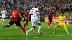 photo_usma_zamalek_03062017-600x390