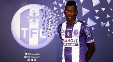 tfc-toulouse-recrute-un-international-u23-ivoirien-cmnshbaweaaey9y,148128