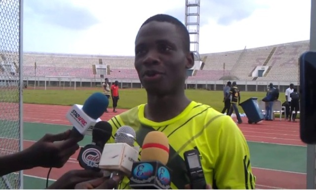 Chan 2018/Éliminatoires : Le Togo et le Bénin se neutralisent (1-1)