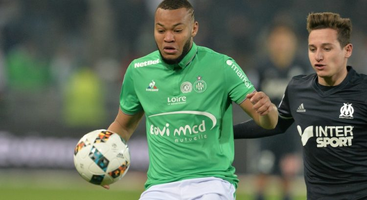 Mercato ASSE - Direction la Ligue 2 pour Polomat ?