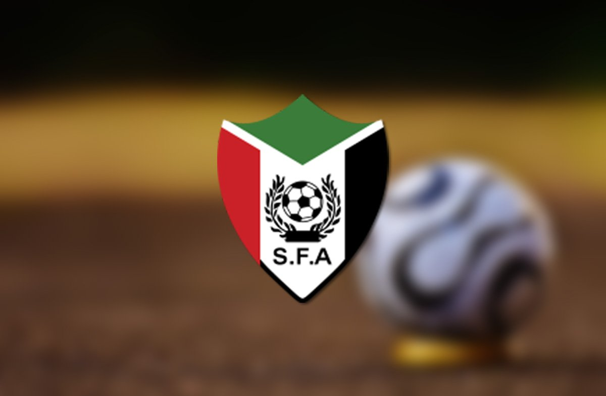 La FIFA suspend l'instance, Hilal El Obied risque la disqualification — Soudan