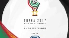 Ghana2017