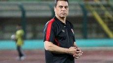 Hossam-Al-Badry