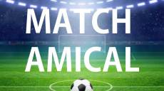 match-amical-site__ntddap (1)