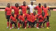 ouganda (Copier)