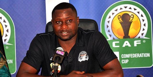 Afrique Coupe CAF : Le Tout Puissant Mazembe qualifié pour la finale