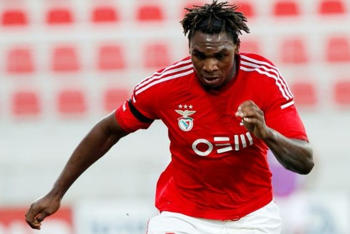 Dolly-Menga-Braga-Benfica-Verviers-Portugal