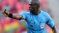 arbitres africains