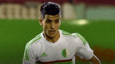 youcef attal